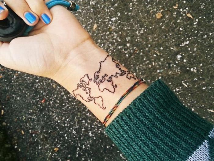 tattoo-mapa-8